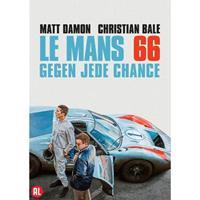 Le Mans 66 (DVD)