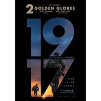1917 (Blu-ray)