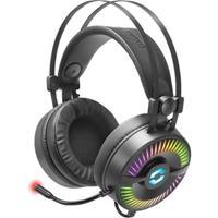 speedlink Quyre RGB 7.1 Gaming Headset -