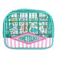 Loungefly Harry Potter by  Cosmetic Bags Honeydukes