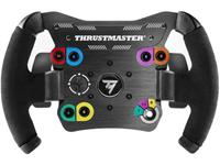 thrustmaster TM Open Wheel AddOn Stuur Add-on USB PlayStation 4, Xbox One, PC Zwart