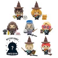 Cinereplicas Harry Potter Eraser Display (24)