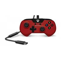hyperkin XONE X91 Retro Controller Red