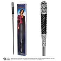 Noble Collection Fantastic Beasts Wand Replica Leta Lestrange 38 cm