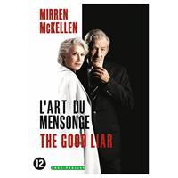 The good liar (DVD)