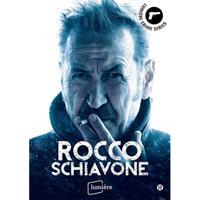Rocco Schiavone - Seizoen 1 (DVD)