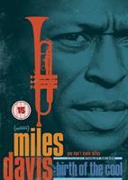 Miles Davis - Birth Of The Cool
