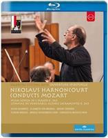 W.A. Mozart - Overture Spirituelle -Salzburger Festspiele 2012