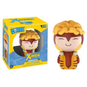 Funko X-Men Sabertooth Dorbz Figuur