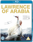 Sony Pictures Entertainment Lawrence Of Arabia