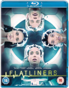 Sony Pictures Entertainment Flatliners