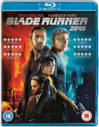 Sony Pictures Entertainment Blade Runner 2049