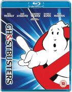 Sony Pictures Entertainment Ghostbusters