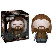 Funko Game of Thrones Ned Stark Dorbz Figuur
