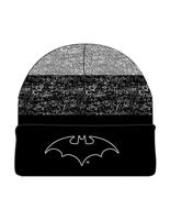 Bioworld DC Comics Beanie Batman Bat