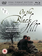BFI On the Black Hill - Dual Format (Includes DVD)