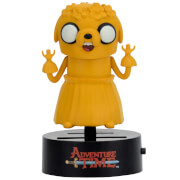 NECA Body Knockers Adventure Time Jake
