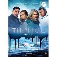Thin ice - Seizoen 1 (DVD)