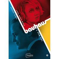 Bauhaus - Seizoen 1 (DVD)