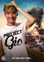 Project Gio (NL-Only)
