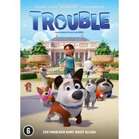 Trouble (DVD)