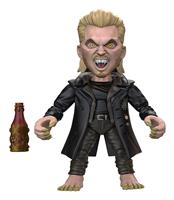 The Loyal Subjects The Lost Boys Action Vinyls Mini Figure 8 cm David Powers