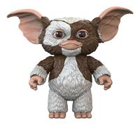 The Loyal Subjects Gremlins Action Vinyls Mini Figure 8 cm Gizmo