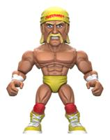 The Loyal Subjects WWE Action Vinyls Mini Figure 8 cm Hulk Hogan
