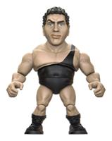 The Loyal Subjects WWE Action Vinyls Mini Figure 8 cm Andre the Giant