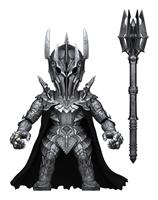 The Loyal Subjects Lord of the Rings Action Vinyls Mini Figure 8 cm Sauron