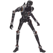 Hasbro Star Wars The Vintage Collection K-2SO (Kay-Tuesso) Action Figure