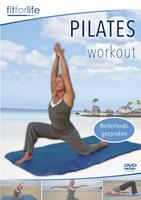 Fit For Life - Pilates Workout