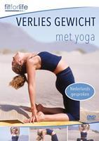 Fit For Life - Verlies Gewicht Met Yoga