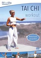 Fit For Life - Tai Chi Workout