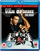 101 Films Black Eagle