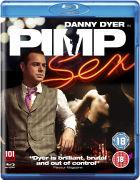 101 Films Pimp