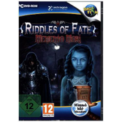 Riddles of Fate: Memento Mori (German Version) - PC