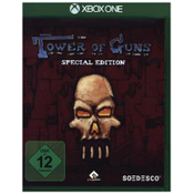 Tower of Guns (Special Edition) - Xbox One