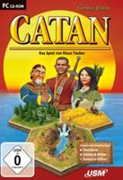 Catan: Creator's Edition Steam Gift GLOBAL