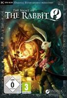 The Night of the Rabbit GOG.COM Key GLOBAL