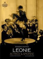 Movie - Leonie, Actrice En Spionne