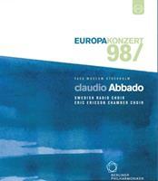 Europakonzert 1995