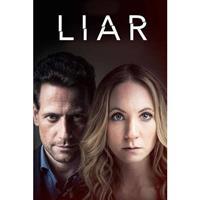 Liar - Seizoen 2 (DVD)