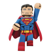 Diamond Select DC Comics Superman Vinimate