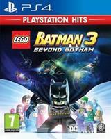 Lego Batman 3 (Hits)
