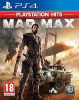 Mad Max (Hits)