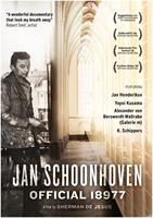 Jan Schoonhoven - Beambte 18977