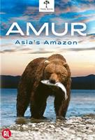 Documentaire - Amur - Asias Amazon