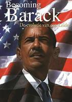 Documentaire - Barack Obama