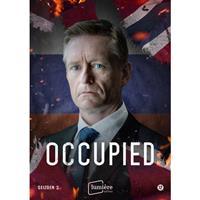 Occupied - Seizoen 3 (DVD)